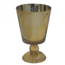 CASTICAL GOLD 16CM