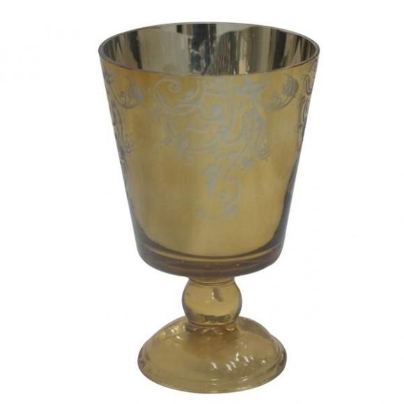 CASTICAL GOLD 21CM
