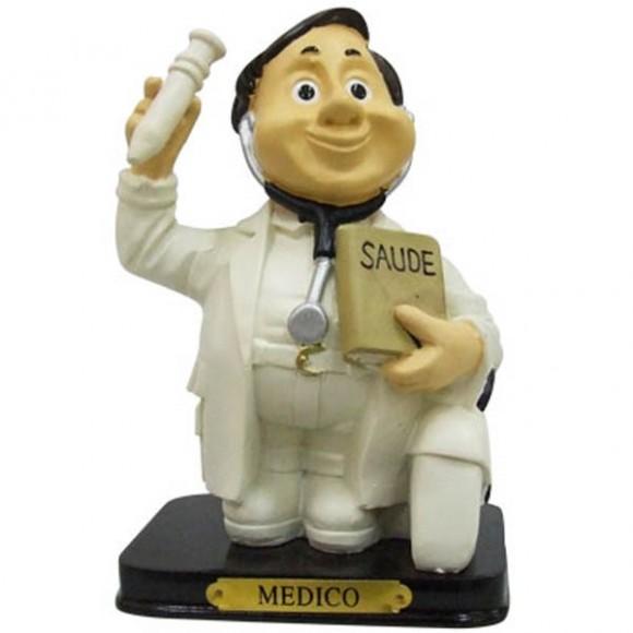 MEDICO 14CM
