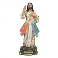 JESUS MISERICORDIOSO 30CM