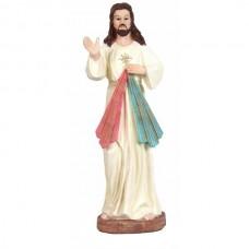 JESUS MISERICORDIOSO 11CM