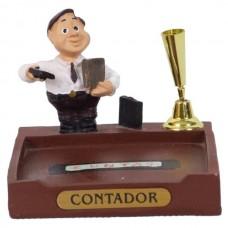 CONTADOR P/PAPEL/CANETA 8 CM