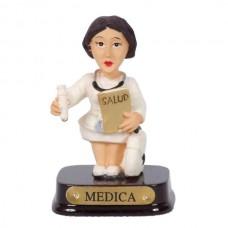 MEDICA 8 CM