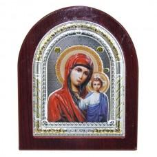 PLACA RELIGIOSA 14X12CM