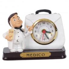 MEDICO RELOGIO 8 CM