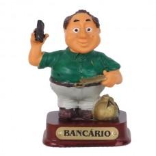 BANCARIO 8 CM