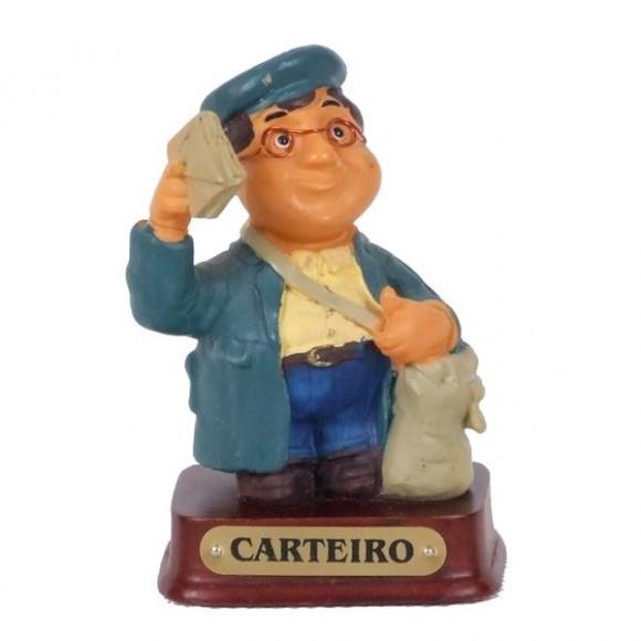CARTEIRO 8 CM